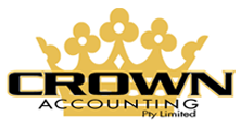 Crown Accounting Pty Ltd, Business accounting, advice, planning and bookkeeping services, SMSF ASIC registered Auditor, Summer Hill, NSW
